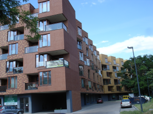 Finservis.com s.r.o. - hypotéky