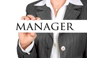 Finservis.com s.r.o. - kariéra manažera