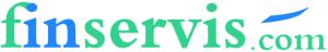 Finservis.com s.r.o.